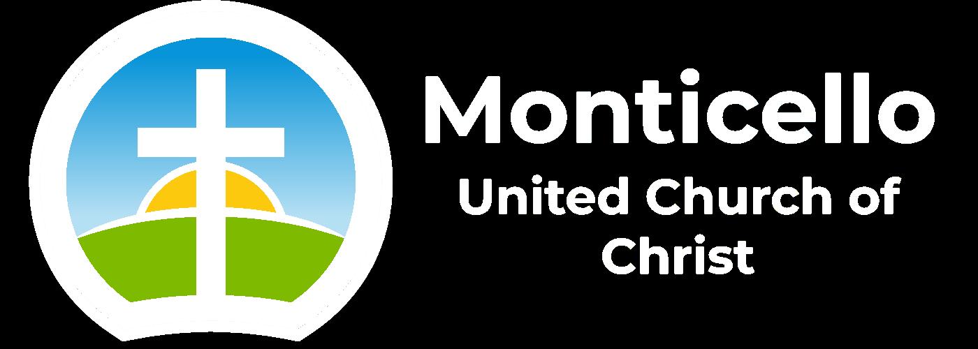 Monticello United Church of Christ